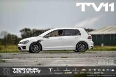 TV11-–-19-Oct-2020-203