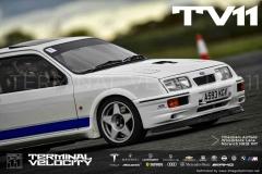 TV11-–-19-Oct-2020-2035