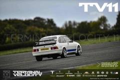 TV11-–-19-Oct-2020-2036