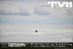 TV11-–-19-Oct-2020-2037