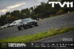 TV11-–-19-Oct-2020-2038
