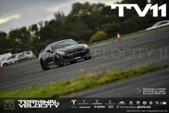 TV11-–-19-Oct-2020-2039