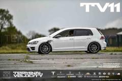TV11-–-19-Oct-2020-204