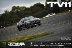 TV11-–-19-Oct-2020-2040