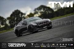 TV11-–-19-Oct-2020-2043