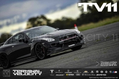 TV11-–-19-Oct-2020-2045