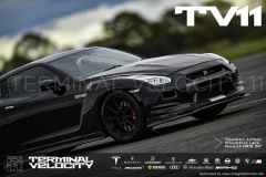 TV11-–-19-Oct-2020-2047