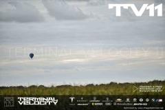 TV11-–-19-Oct-2020-2048