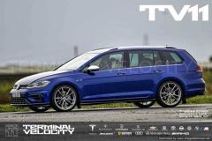 TV11-–-19-Oct-2020-205