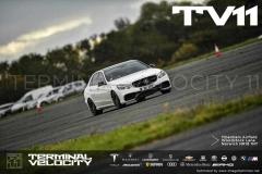 TV11-–-19-Oct-2020-2050