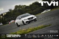 TV11-–-19-Oct-2020-2051