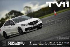 TV11-–-19-Oct-2020-2055