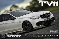 TV11-–-19-Oct-2020-2059