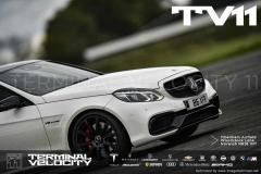 TV11-–-19-Oct-2020-2060