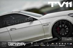 TV11-–-19-Oct-2020-2061