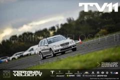 TV11-–-19-Oct-2020-2069