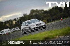 TV11-–-19-Oct-2020-2070