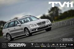 TV11-–-19-Oct-2020-2075