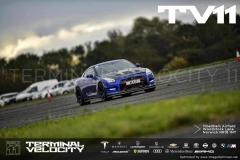 TV11-–-19-Oct-2020-2083