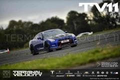 TV11-–-19-Oct-2020-2086