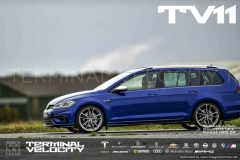 TV11-–-19-Oct-2020-209