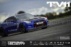 TV11-–-19-Oct-2020-2094