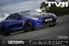TV11-–-19-Oct-2020-2096
