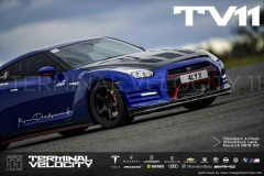 TV11-–-19-Oct-2020-2098