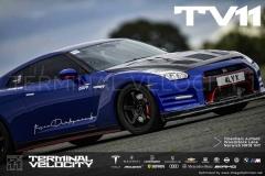 TV11-–-19-Oct-2020-2099