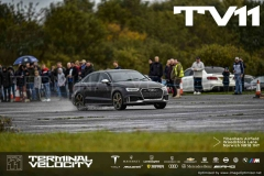 TV11-–-19-Oct-2020-21