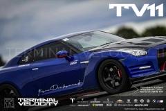 TV11-–-19-Oct-2020-2100