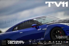 TV11-–-19-Oct-2020-2101