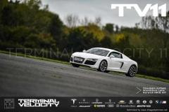 TV11-–-19-Oct-2020-2106
