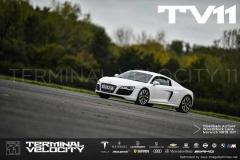 TV11-–-19-Oct-2020-2107