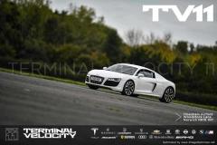 TV11-–-19-Oct-2020-2108