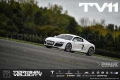 TV11-–-19-Oct-2020-2109