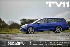TV11-–-19-Oct-2020-211