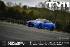 TV11-–-19-Oct-2020-2114