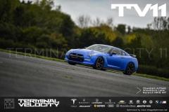 TV11-–-19-Oct-2020-2117