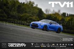 TV11-–-19-Oct-2020-2118