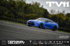 TV11-–-19-Oct-2020-2119