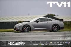 TV11-–-19-Oct-2020-212