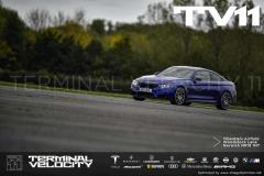 TV11-–-19-Oct-2020-2122