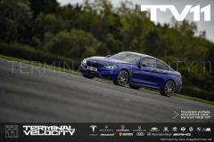 TV11-–-19-Oct-2020-2126