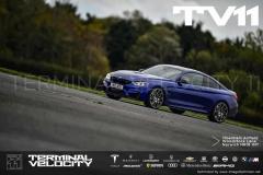 TV11-–-19-Oct-2020-2130