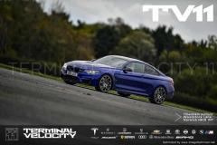 TV11-–-19-Oct-2020-2131