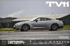 TV11-–-19-Oct-2020-214