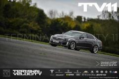 TV11-–-19-Oct-2020-2140