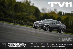 TV11-–-19-Oct-2020-2141