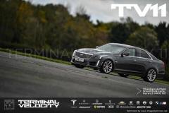TV11-–-19-Oct-2020-2144